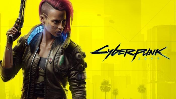 Cyberpunk 2077 Is Offering a Refund To Users To Return Game