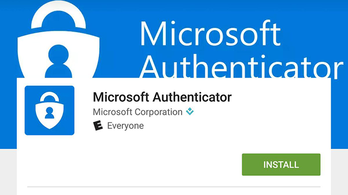 Microsoft Authenticator Is Updated To Synchronize Passwords From Edge Browser