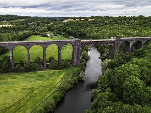 Countryside Staycation Escapes: Your Northern Bucket List