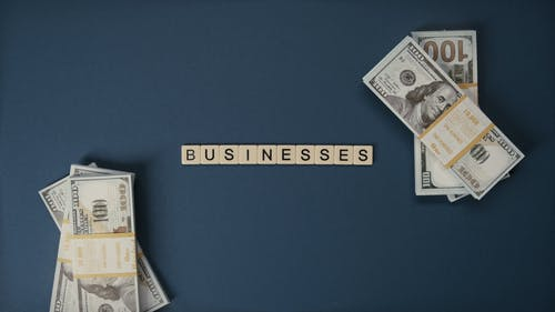 The Three Areas Businesses Invested in to Make it Through the Pandemic