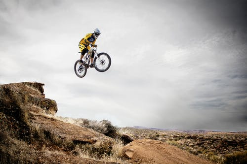 Most extreme sports around the world