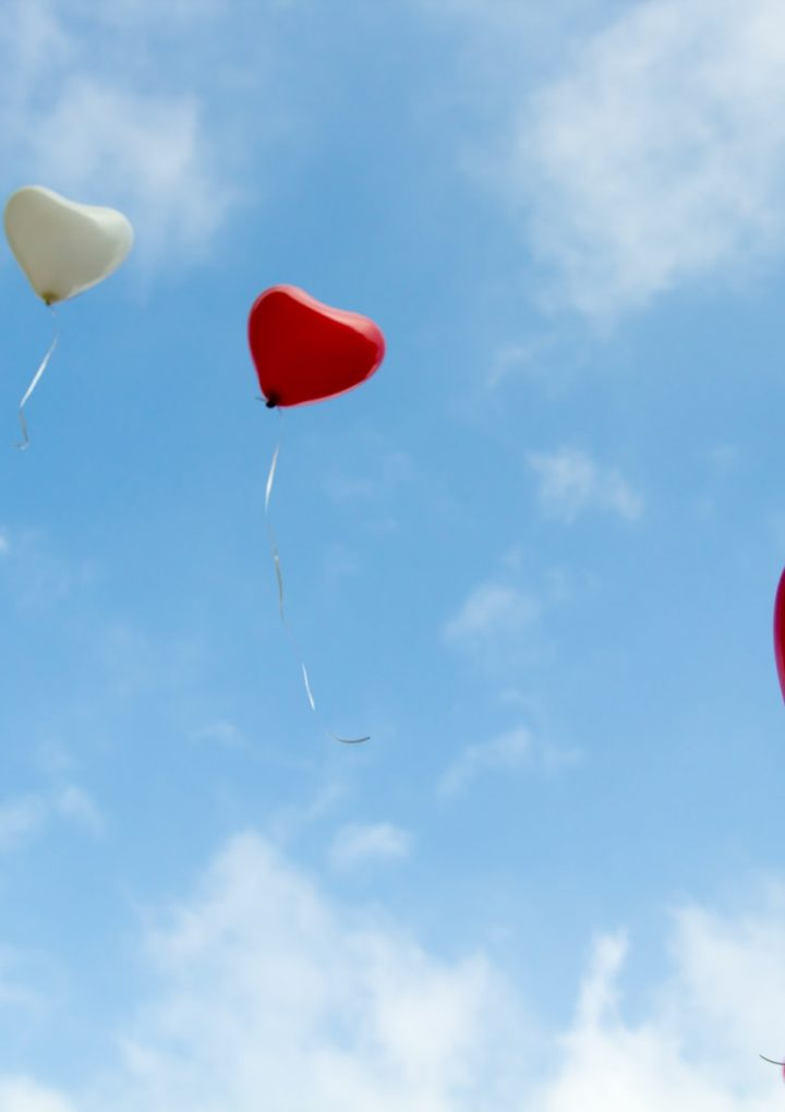 The Growing Trend of Love Languages: How to Express Your Love