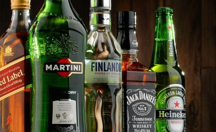 Advertising Investment In The Alcoholic Beverages Sector Will Gain Market