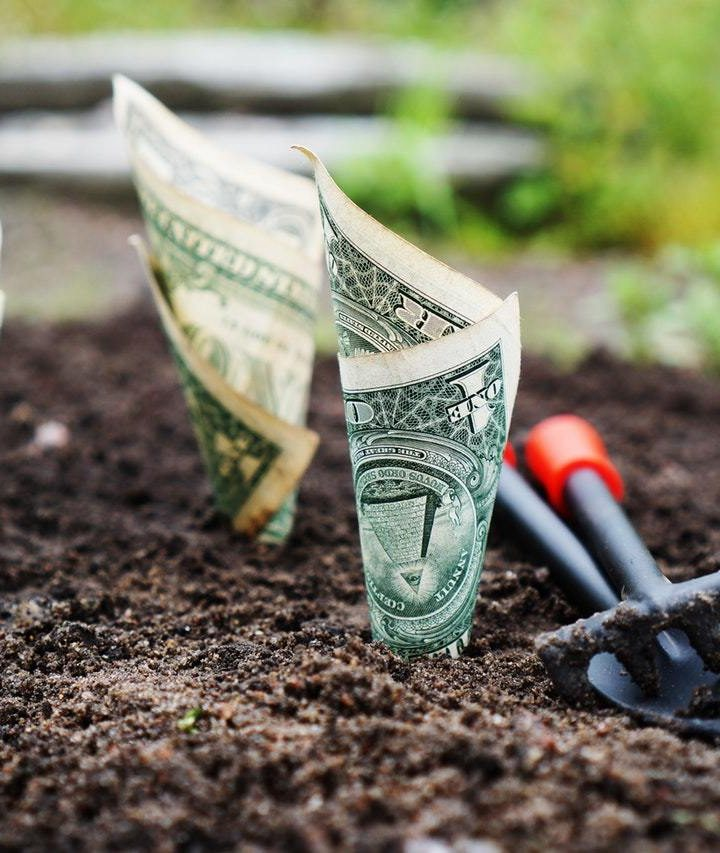 Get Paid Fast To Grow Fast In Uncertain Times