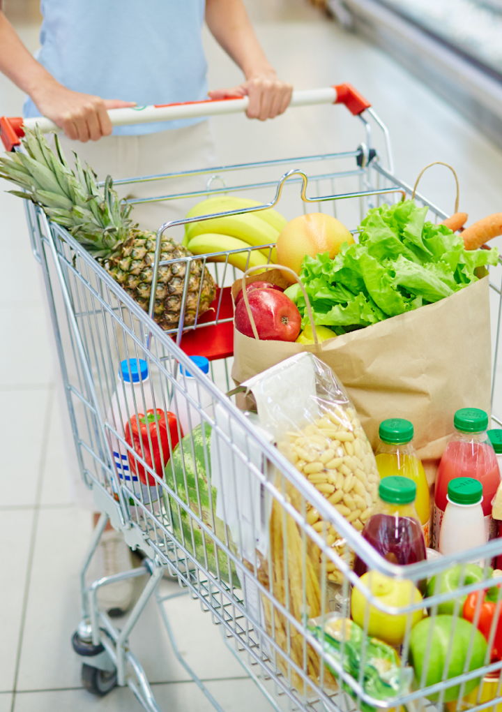 How Can Wholesale Food Businesses Increase Sales?