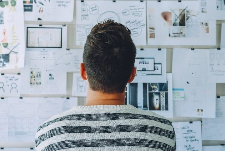 5 Realistic Tips to build a successful start-up in 2021