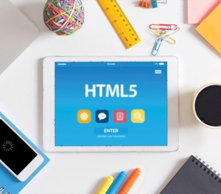 10 best HTML5 and JavaScript game engines and templates