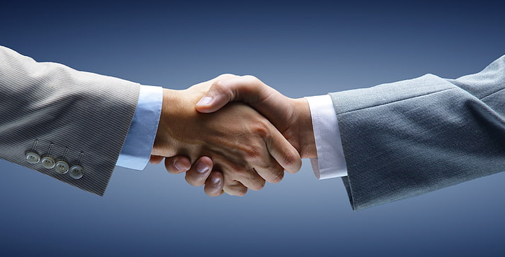 Rise in Merger and Acquisition Activity in India and the Growing Need for Consultancy Firms