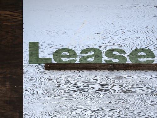 Is Leasing Everything Risky for My Business?