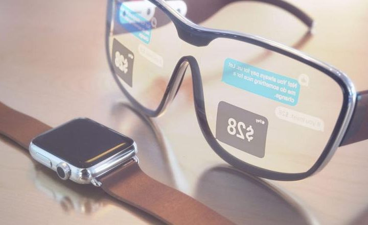 Golden Future Of Augmented Reality And What It Will Mean For Brands