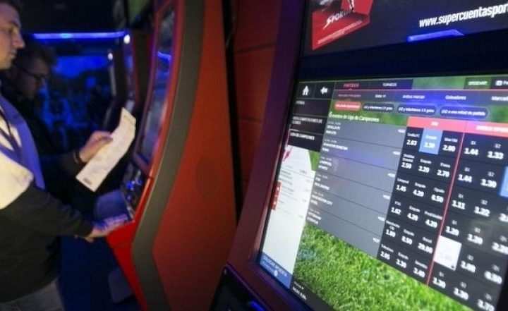 Sportsbook Advertising Has Reached Its Decline