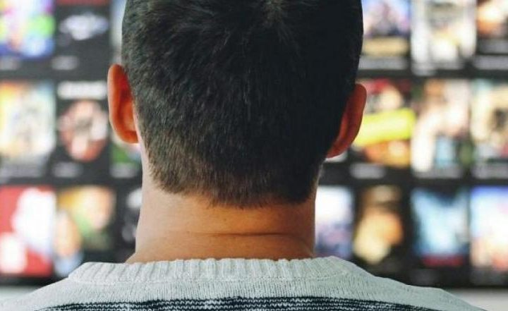 Viewers No Longer Go To Television To Seek Entertainment By Default