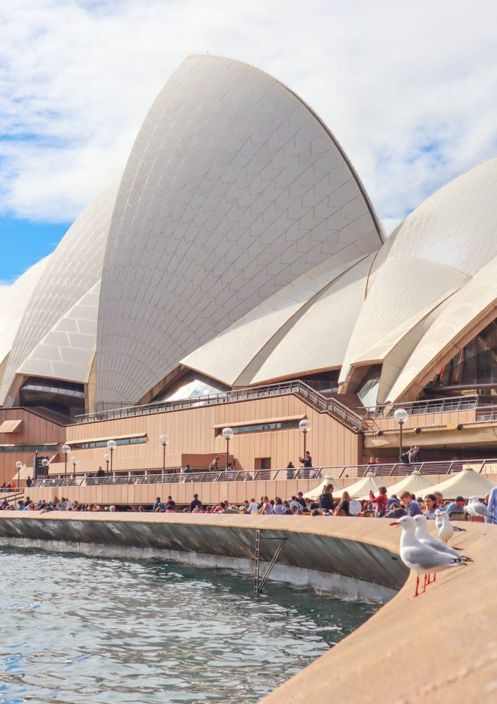 Things to Do in Sydney For Students on a Budget