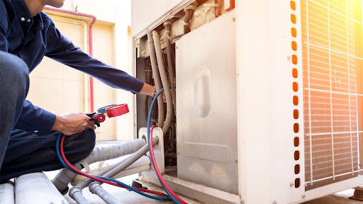 What does a Best HVAC Installation Company offer to its Customers?